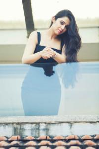 Charmi Latest Hot Photoshoot Photos Gallery 14