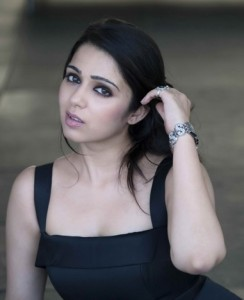 Charmi Latest Hot Photoshoot Photos Gallery 15