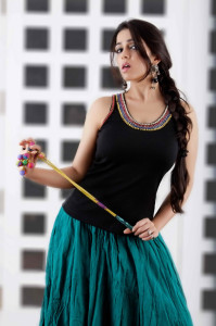 Charmi Latest Hot Photoshoot Photos Gallery 16