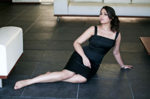 Charmi Latest Hot Photoshoot Photos Gallery 17