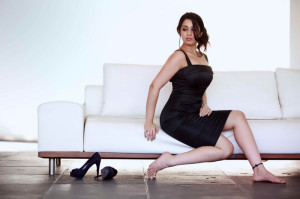 Charmi Latest Hot Photoshoot Photos Gallery 18