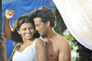 Green Signal Telugu Movie Photos Gallery 10