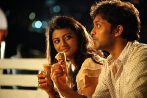 Green Signal Telugu Movie Photos Gallery 11
