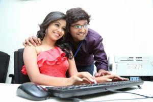Green Signal Telugu Movie Photos Gallery 12