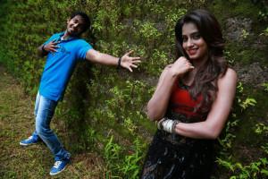 Green Signal Telugu Movie Photos Gallery 13