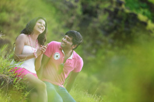 Green Signal Telugu Movie Photos Gallery 16