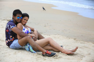 Green Signal Telugu Movie Photos Gallery 17
