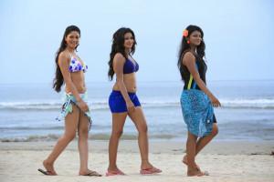 Green Signal Telugu Movie Photos Gallery 19