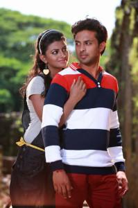 Green Signal Telugu Movie Photos Gallery 2