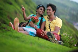 Green Signal Telugu Movie Photos Gallery 3