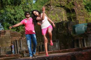Green Signal Telugu Movie Photos Gallery 5