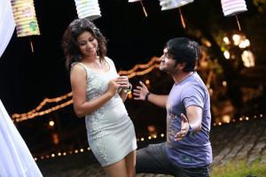 Green Signal Telugu Movie Photos Gallery 6
