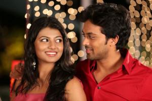 Green Signal Telugu Movie Photos Gallery 8