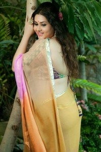 Namitha Latest Hot Photoshoot Stills