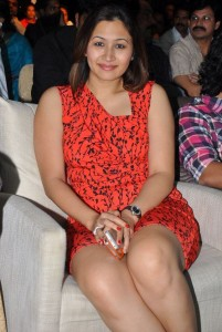 Jwala Gutta Hot Photos At TSR Crescent Cricket Cup 2013 Curtain Raiser 3