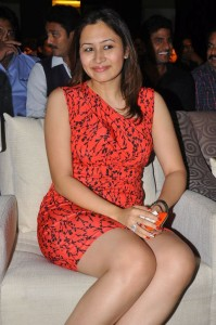 Jwala Gutta Hot Photos At TSR Crescent Cricket Cup 2013 Curtain Raiser 5