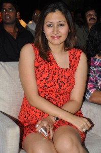 Jwala Gutta Hot Photos At TSR Crescent Cricket Cup 2013 Curtain Raiser 7