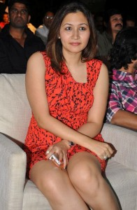 Jwala Gutta Hot Photos At TSR Crescent Cricket Cup 2013 Curtain Raiser 8