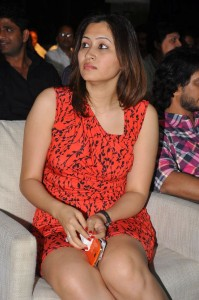 Jwala Gutta Hot Photos At TSR Crescent Cricket Cup 2013 Curtain Raiser 9