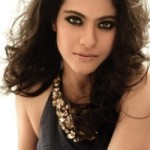 Kajol Hello India Magazine November 2013 Photoshoot Photos