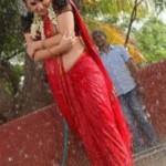 Kamala Tho Naa Prayanam Movie Hot Photos Gallery