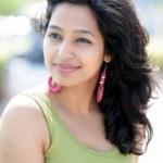 Kannada Actress Teertha Sexy Photos Gallery