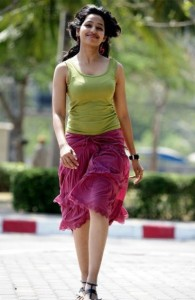 Kannada Actress Teertha Sexy Photos Gallery 6