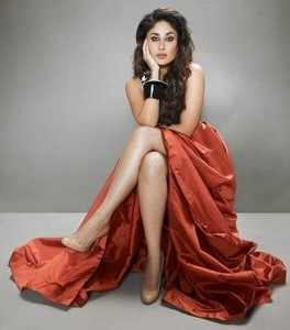 Kareena Kapoor Femina Magazine November 2013 Photoshoot Photos