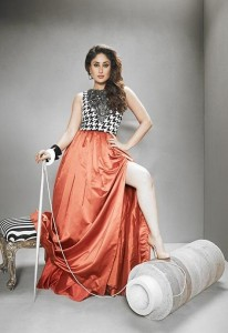 Kareena Kapoor Femina Magazine November 2013 Photoshoot Pics