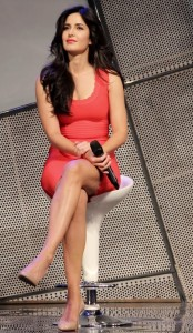 Katrina Kaif Hot Photos At Dhoom 3 Merchandise Launch 3