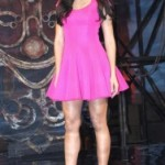 Katrina Kaif Hot Photos At Dhoom Machale Dhoom Song Launch Event