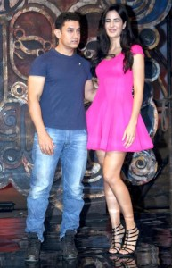 Katrina Kaif Hot Photos At Dhoom Machale Dhoom Song Launch Event 6