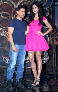 Katrina Kaif Hot Photos At Dhoom Machale Dhoom Song Launch Event 7