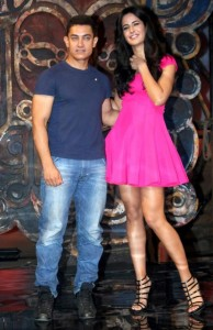 Katrina Kaif Hot Photos At Dhoom Machale Dhoom Song Launch Event 8
