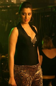 Lakshmi Rai Hot Photos From Balupu Movie 1