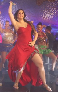 Lakshmi Rai Hot Photos From Balupu Movie 12