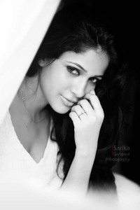Actress Lavanya Tripathi Latest Sexy Photoshoot Photos Gallery