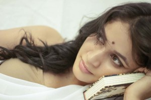 Lavanya Tripathi Latest Sexy Photoshoot Stills Gallery