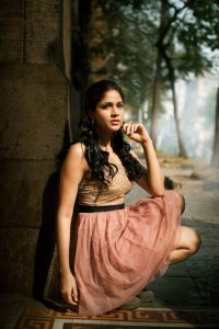 Lavanya Tripathi Sexy Photoshoot Photos Gallery