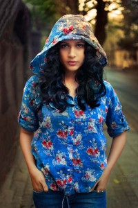 Lavanya Tripathi Latest Sexy Photoshoot Images Gallery