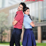 Lovers Movie First Look Posters, Wallpapers