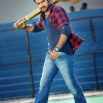 NTR Ramayya Vastavayya Movie Latest Stills Gallery