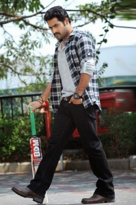 NTR Ramayya Vastavayya Movie Latest Stills Gallery 11