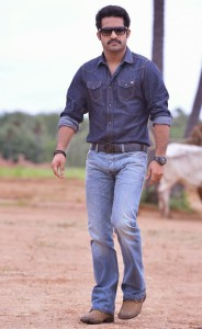 NTR Ramayya Vastavayya Movie Latest Stills Gallery 17