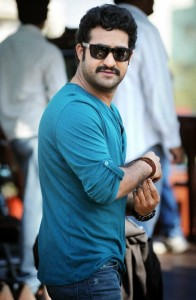 NTR Ramayya Vastavayya Movie Latest Stills Gallery 2
