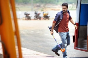 NTR Ramayya Vastavayya Movie Latest Stills Gallery 22