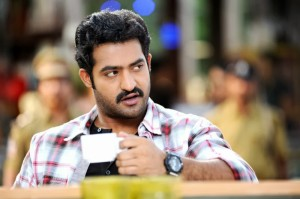 NTR Ramayya Vastavayya Movie Latest Stills Gallery 23