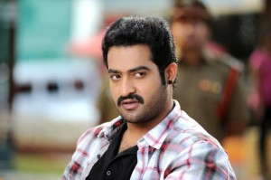 NTR Ramayya Vastavayya Movie Latest Stills Gallery 24