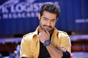 NTR Ramayya Vastavayya Movie Latest Stills Gallery  25