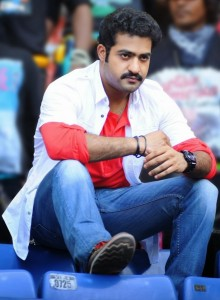 NTR Ramayya Vastavayya Movie Latest Stills Gallery  3